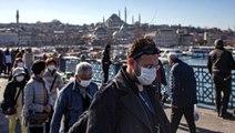 Son Dakika: Tek kullanımlık maske, solunum cihazları ve etil alkol de gümrük vergileri kaldırıldı