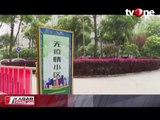 Status Lockdown di Provinsi Hubei Dicabut