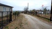 30 nüfuslu köyün yarısı 65 yaş üzeri olunca hayalet köye dönüştü