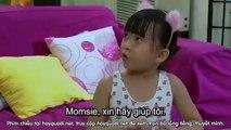 Sóng Gió Cuộc Tình Tập 44 - Lồng Tiếng tap 45 - Phim Philippin VTC7 Today TV - phim song gio cuoc tinh tap 44