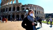 Châu Âu: Hơn 20.000 ca mắc Covid-19, hơn 1.500 ca tử vong trong 1 ngày