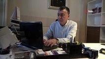 Pedagog Şahintürk, koranavirüsün çocuklar üzerindeki psikolojik etkisini anlattı