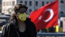 Türkiye'de her 10 kişiden 4'ü virüse önlem almıyor! Gerekçeleri virüsten daha tehlikeli