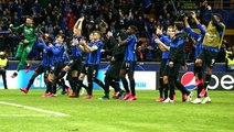 Koronavirüsün Avrupa'da yayılmasına, Atalanta-Valencia maçı neden oldu
