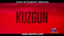 Ver Capitulo 40 de Kuzgun