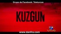 Ver Capitulo 41  de Kuzgun