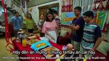Sóng Gió Cuộc Tình Tập 48 - Lồng Tiếng tap 49 - Phim Philippin VTC7 Today TV - phim song gio cuoc tinh tap 48