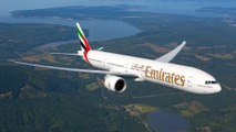 Tìm khẩn 7 chuyến bay có hành khách mắc Covid-19