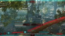 Predator: Hunting Grounds - Depredador Prueba abierta