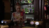 EastEnders 24th March 2020 Part 1