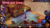 War of the Visions: Final Fantasy Brave Exvius - Lanzamiento Occidente