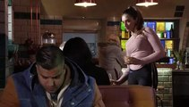 EastEnders 24th March 2020 Part 2