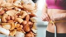 Chaitra Navratri 2020 : 9 Days Follow करें ये Diet Chart, 32 से 28 हो जाएगी कमर   Boldsky