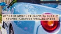 adgeek_teepr_curation_mobile_bottom-copy3-20200325-16:33