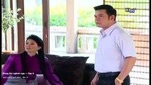 Pan Ruk Pan Rai (2013) Ep 5 - Dòng Đời Nghiệt Ngã Tập 5