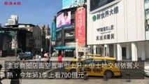 adgeek_moneyudn_curation_desktop_sidebar-copy2-20200325-16:42