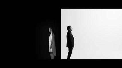 Peter Bič Project - Stoj