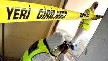 Van'da iki aile arasında çıkan kavgada 3 kişi öldü, 8 kişi yaralandı