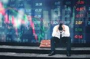 Quelle est donc cette entreprise qui atteint des records en Bourse en pleine crise ?
