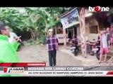 Video Sosialisasi Pencegahan Penyebaran Corona Aa Gym Viral