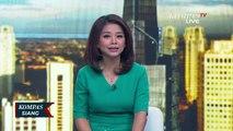 10.000 Alat Sudah Ada di Balaikota, Jadwal Rapid Test di Jakarta Belum Ditentukan?