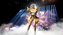 Lady Gaga planned secret Coachella set to promote now-postponed album