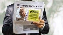 El perro 'Excalibur' y la prueba de que en España no cabe un tonto más