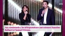 Coronavirus - Zazie : pourquoi sa prestation sur France 2 a agacé les internautes