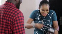 THE POOR VILLAGE GIRL NEVER KNW D MAN SHE MET NEEDS A WIFE-NIGERIAN MOVIES AFRICAN MOVIES|2020