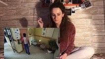 KYGO, ZARA LARSSON, TYGA - LIKE IT IS (VIDEO REACTION)
