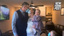 Coronavirus canceled my wedding: 5 brides share their stories