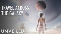 Will Humans Conquer the Solar System? | Unveiled