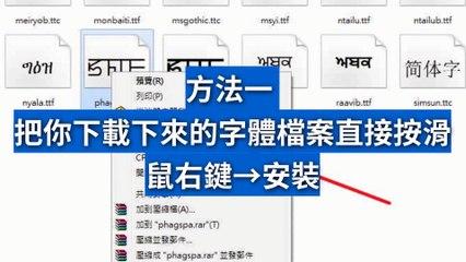 crazyvector.com-copy2-20200325-23:54