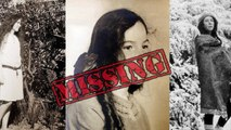 5 More Famous People Who Went Missing With Chilling Stories...