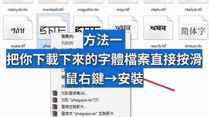 crazyvector.com-copy5-20200325-23:55