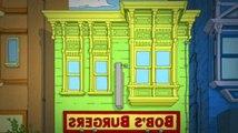 Bob's Burgers Season 3 Episode 8 The Unbearable Like-Likeness Of Gene