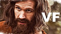 CHARLIE SAYS Bande Annonce VF (2020)