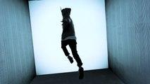 Justin Bieber - Changes