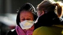 Putin aplaza el plebiscito constitucional debido al coronavirus