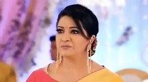 kundali Bhagya 26 March 2020 Today Full Episode