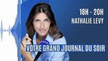 """Pour relancer l'économie après le confinement, """"il y aura des choix stratégiques à faire"""", estime Renaud Muselier"""