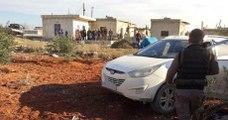 اغتيالات تطال قياديين في الجيش الوطني والجبهة الوطنية في إدلب.. من وراءها؟ - هنا سوريا