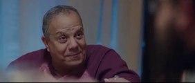 مسلسل الا انا الحلقة 10 العاشرة
