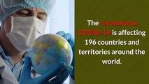 Coronavirus Updates Deaths Italy, Spain, US & The Worldwide