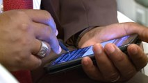 Coronavirus : Le ministre de l'Economie numérique  propose le télétravail aux entreprises