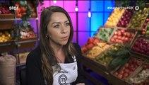 MasterChef: Φωτιά στην κουζίνα του ριάλιτι – Η αγωνία του Πάνου Ιωαννίδη!