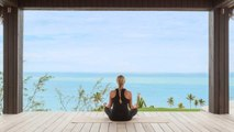 The No. 1 Hotel Brand in the World Is Bringing Its Famous Wellness Programming Online—and It's Free