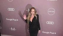 Mariah Carey, Billie Eilish to headline benefit concert