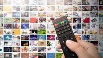 TV Audiences Climb To A 12-Month High Amid Coronavirus Outbreak