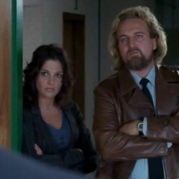 Vuurzee - S01E10: Schuld